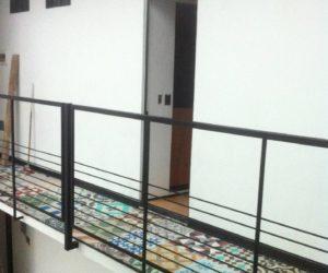 4th floor (2)