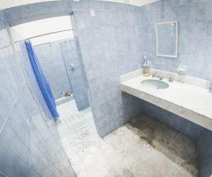Baño-comun-2