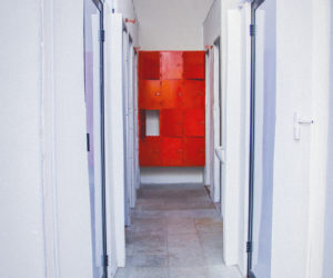 Bathrooms (picture 1)