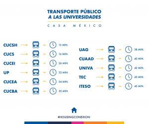 Casa-Mexico-Transporte