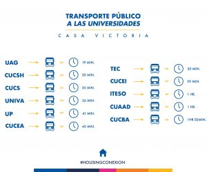 Casa-Victoria-3