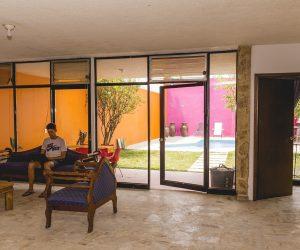 Living-Room-2-1_