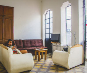 Living room (picture 4)