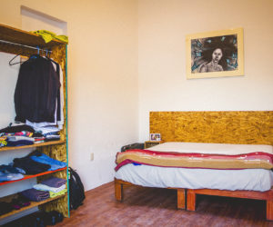 Room 13 (Picture 1)