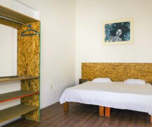 Room 13 (picture 0)