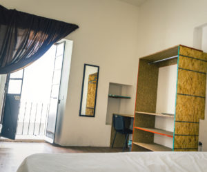 Room 13 (picture 01)