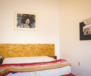 Room 13 (picture 3)