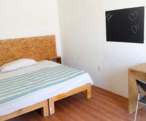 Room 14 (Picture 1)