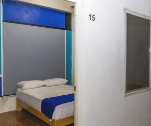 Room 15 (1)
