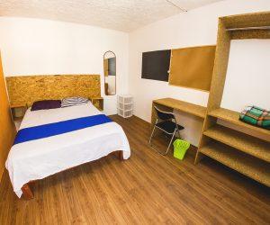 Room 15 (2)
