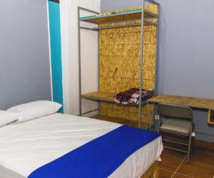 Room 15 (3)