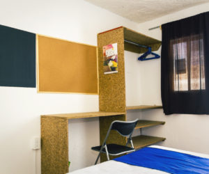 Room 15 (picture 2)