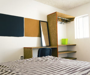 Room 16 (Picture 2)