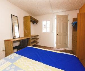 Room 17 (1)
