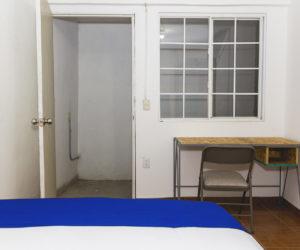 Room 17 (2)