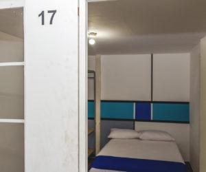 Room 17 (3)