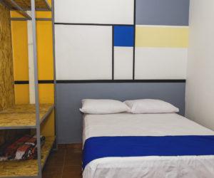 Room 18 (1)
