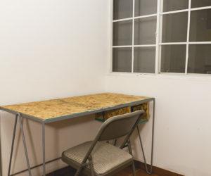 Room 18 (2)