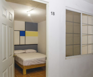 Room 18 (3)