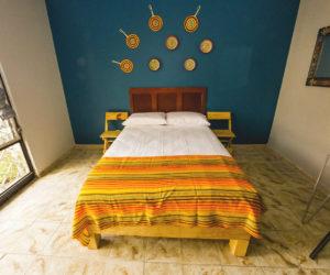 Room 2 (2)