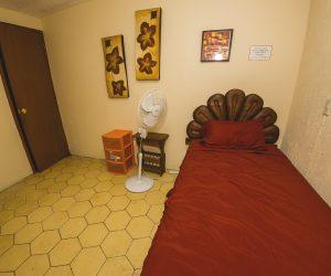 Room-2-2-4