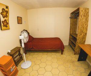 Room-2-3-2