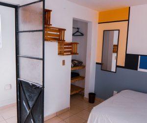 Room 20 (1)