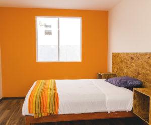 Room 20 (2)