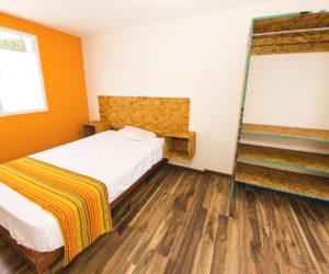 Room 21 (1)