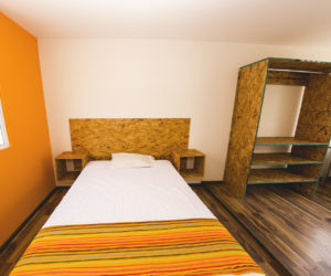 Room 21 (2)