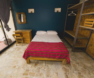 Room 4 (1)