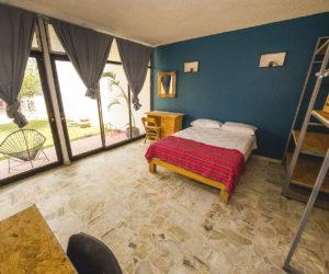 Room 4 (5)