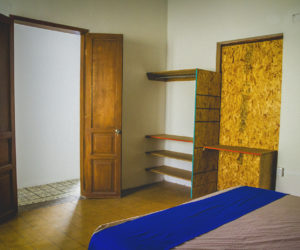 Room 4 (picture 3)
