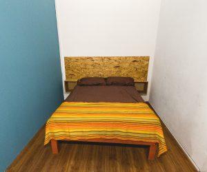 Room 6 (1)