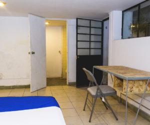 Room 6 (3)