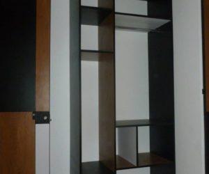 Room (6)