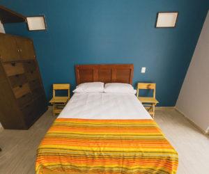 Room 6 (7)