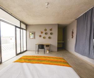 Room 6 (9)
