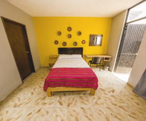 Room 7 (3)