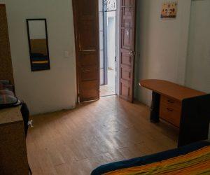 Room 9 (4)