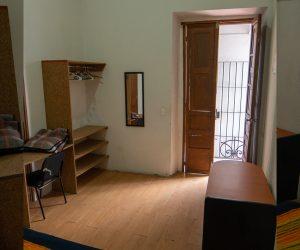 Room 9 (5)