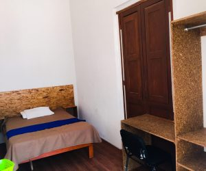 Room-9-Picture-1_