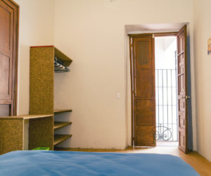 Room 9 (picture 3)