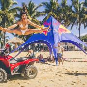 beach-festival-14