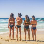 beach-festival-15