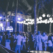 beach-festival-18