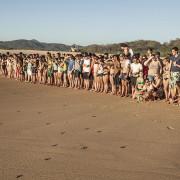 beach-festival-3