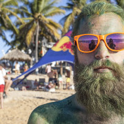 beach-festival-4