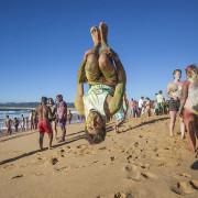 beach-festival-5