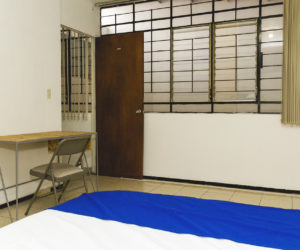 Room 10 (4)